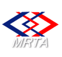 Bangkok MRT logo Urbana Langsuan