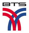 BTS logo Urbana Langsuan