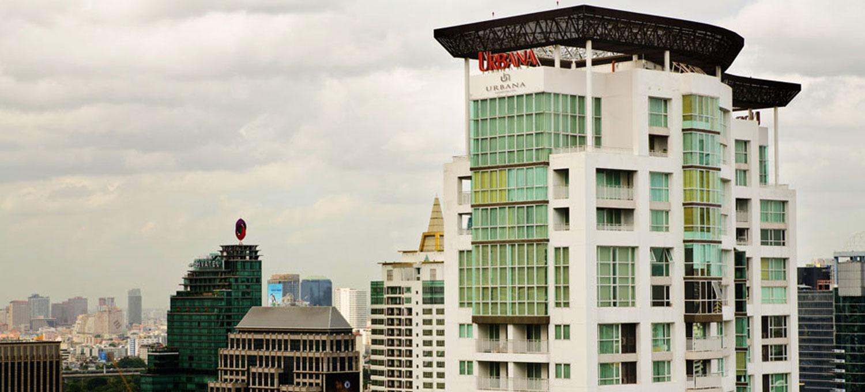 urbana-langsuan-bangkok-luxury-condo-ext